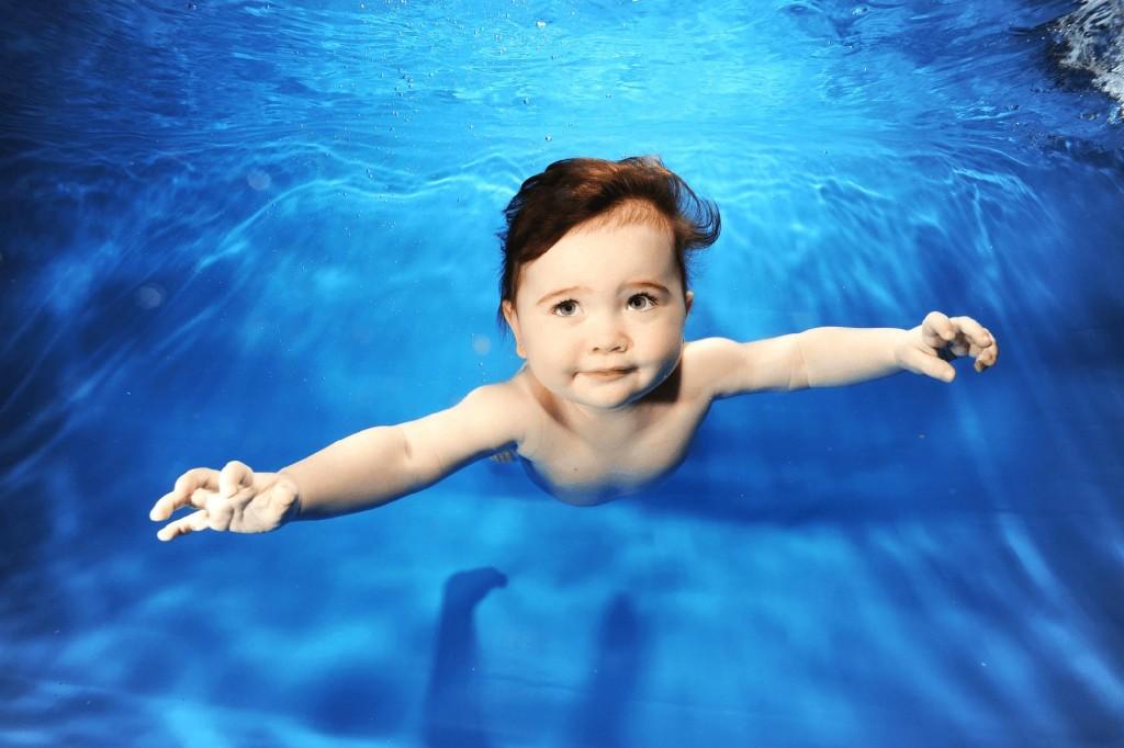 Water Babies-20