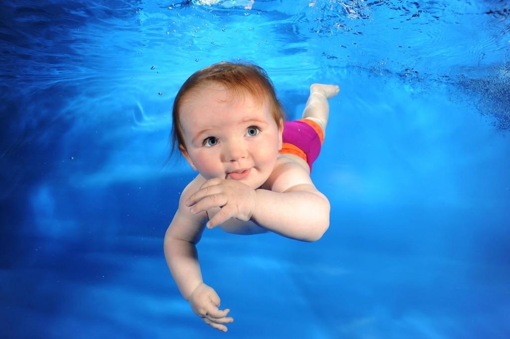 Water Babies-21