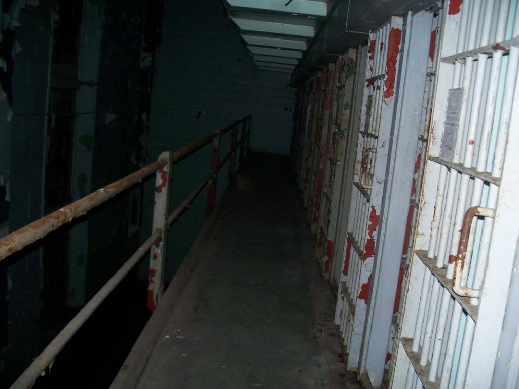 24 Of The Most Haunted Places You 39 D Never Want To Visit