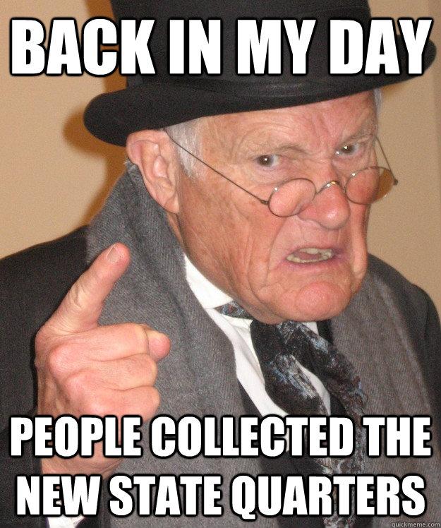 Back In My Time Meme-05