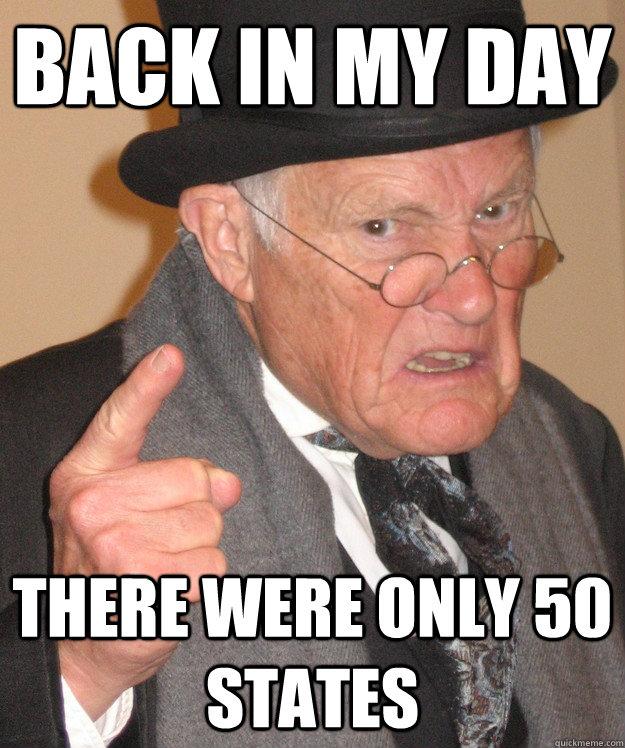 Back In My Time Meme-06