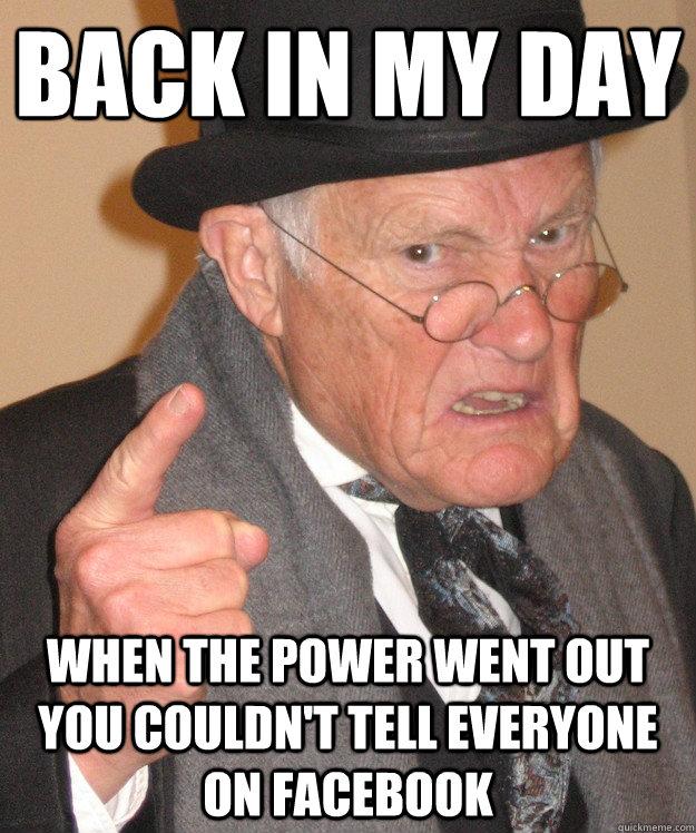 Back In My Time Meme-08