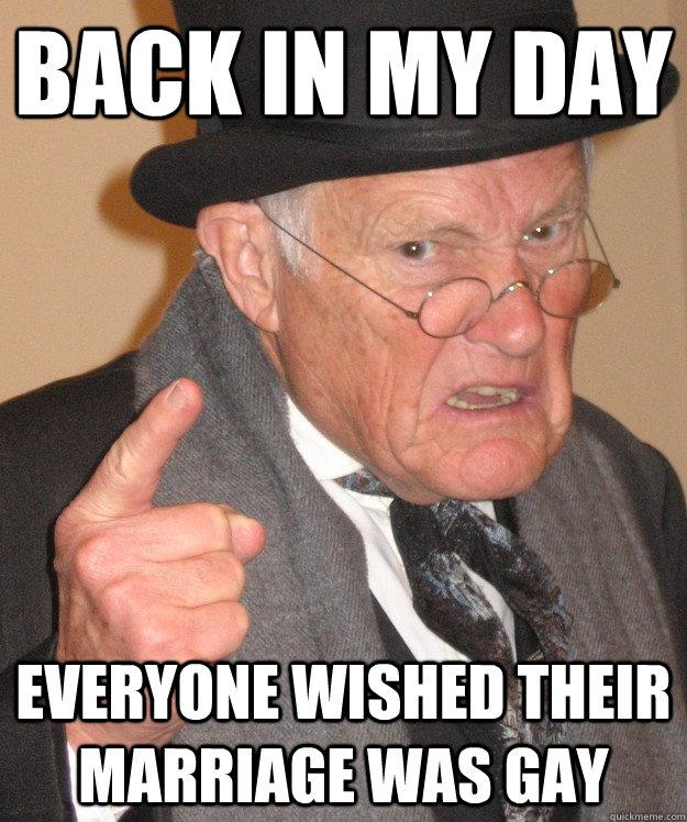 Back In My Time Meme-14
