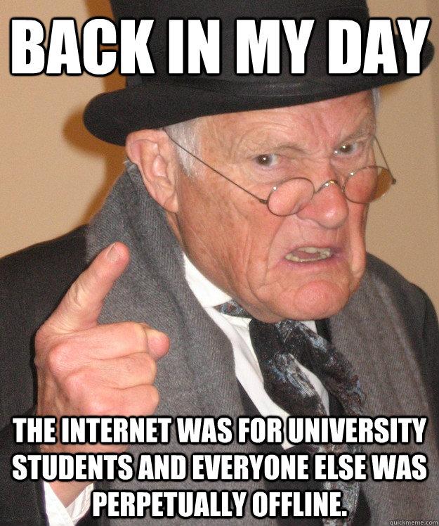 Back In My Time Meme-17