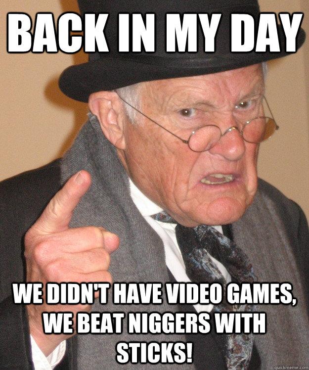 Back In My Time Meme-18