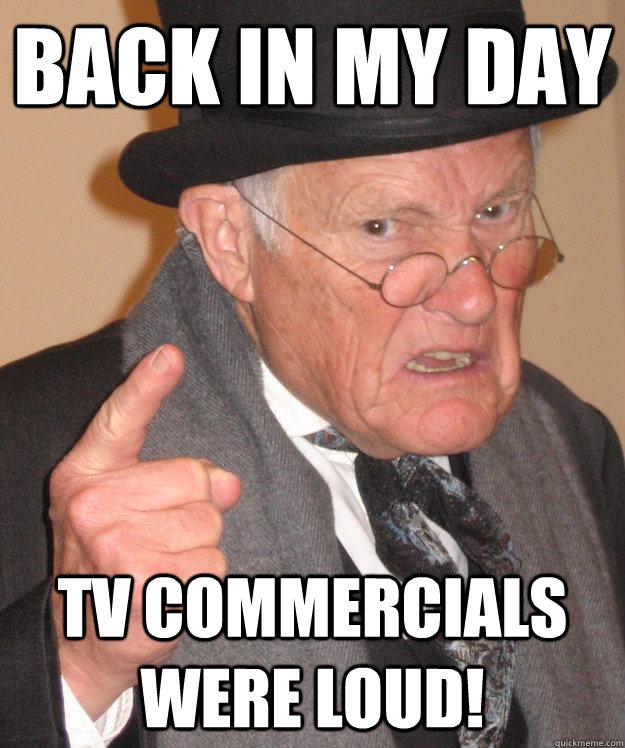Back In My Time Meme-21