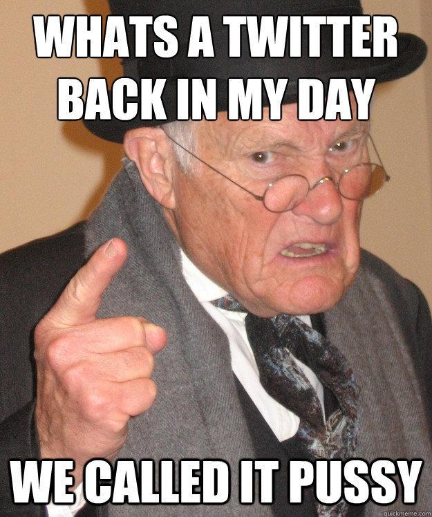 Back In My Time Meme-23