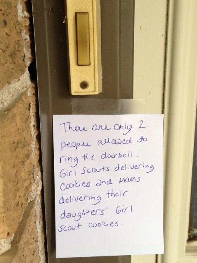 Doorbell Notes-02