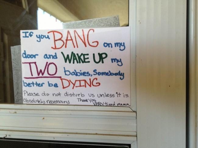 Doorbell Notes-03