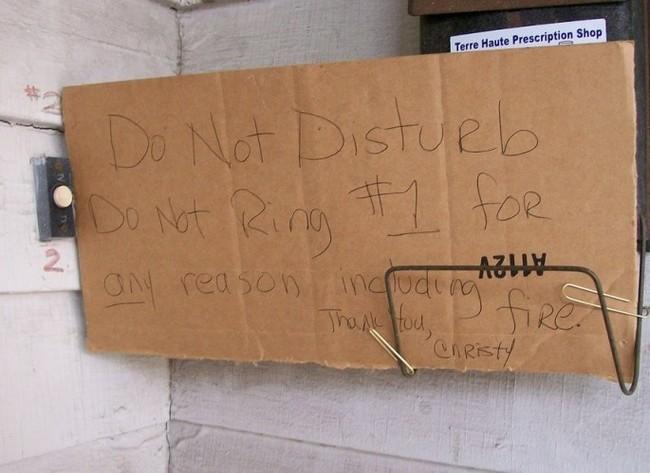 Doorbell Notes-06