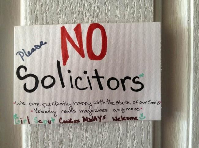 Doorbell Notes-08
