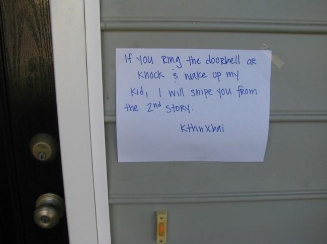 Doorbell Notes-09