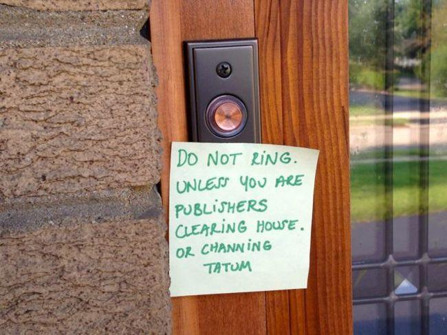 Doorbell Notes-10