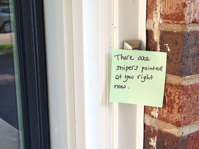 Doorbell Notes-11