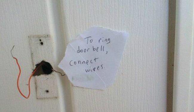 Doorbell Notes-12