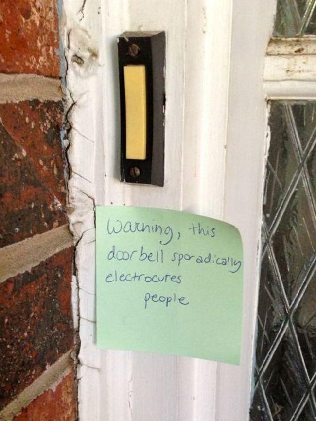 Doorbell Notes-14