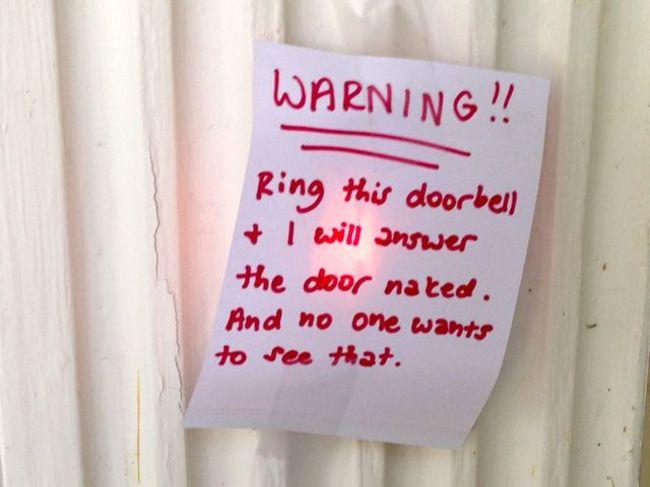 Doorbell Notes-15