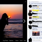 27 Reasons To Prove That Facebook Is Owned By Dump People