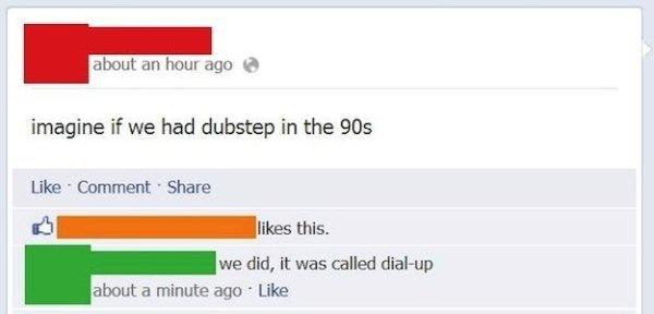 Facebook Dumps-06