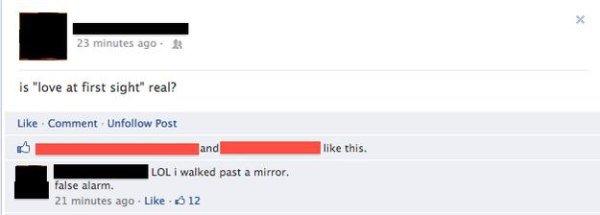 Facebook Dumps-11