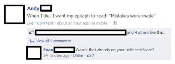 Facebook Dumps-12