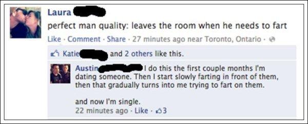 Facebook Dumps-16