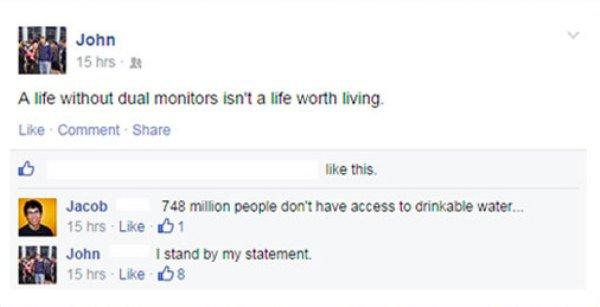Facebook Dumps-28