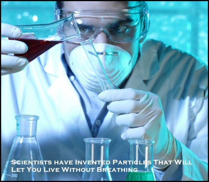 Facts About Scientists-16
