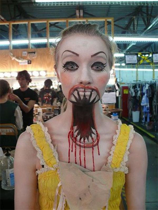 Halloween Makeovers-03