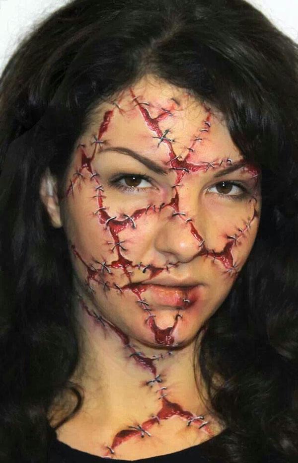 Halloween Makeovers-05