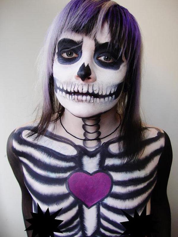 Halloween Makeovers-07