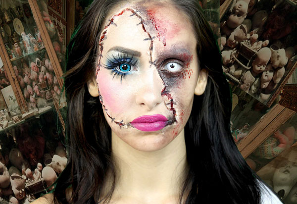 Halloween Makeovers-08
