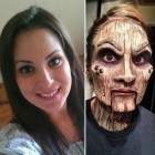 Halloween Makeovers-09