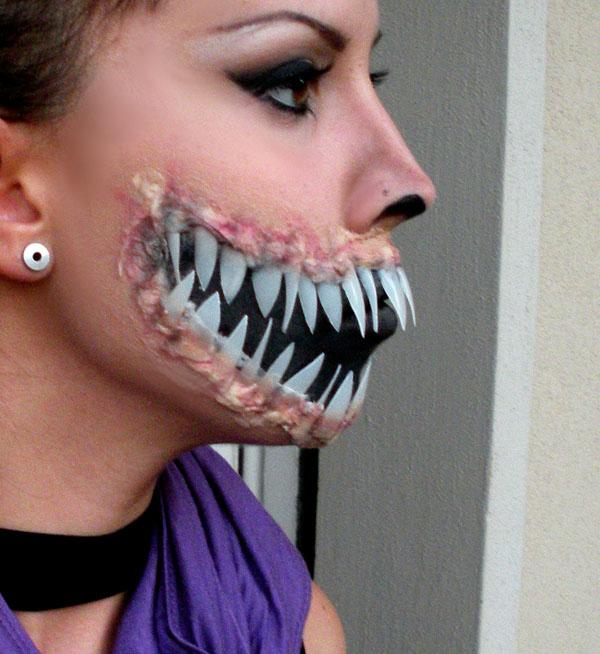 Halloween Makeovers-10