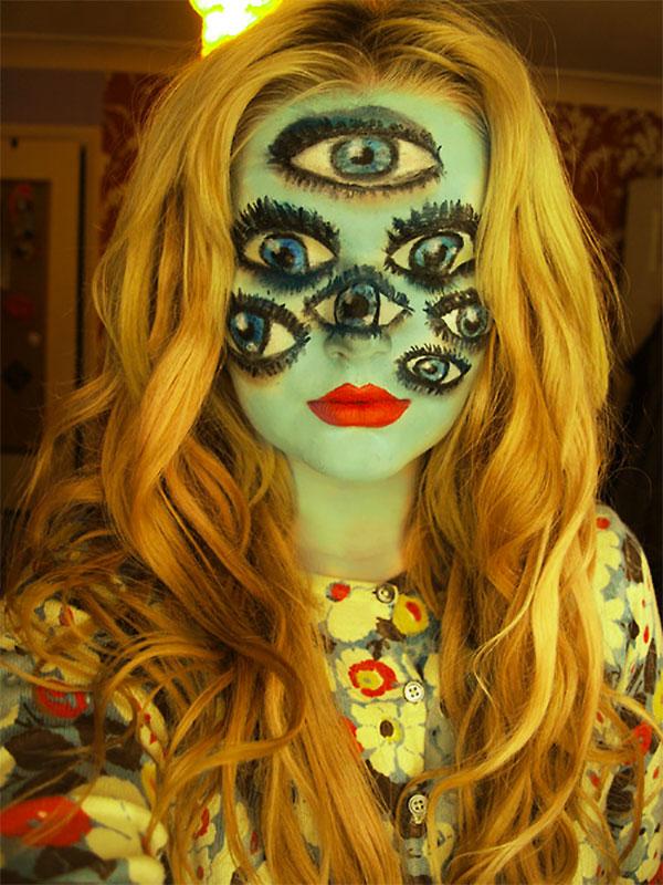 Halloween Makeovers-12