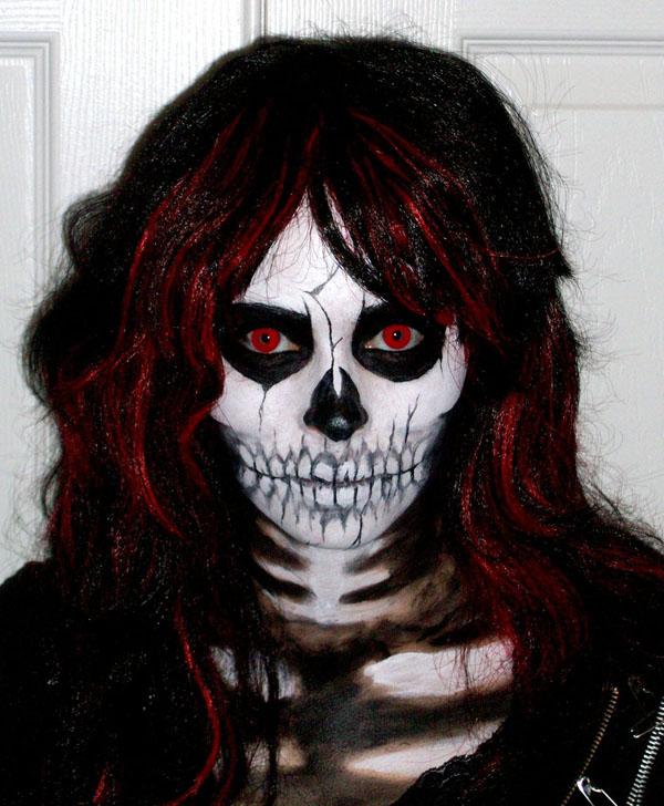 Halloween Makeovers-13