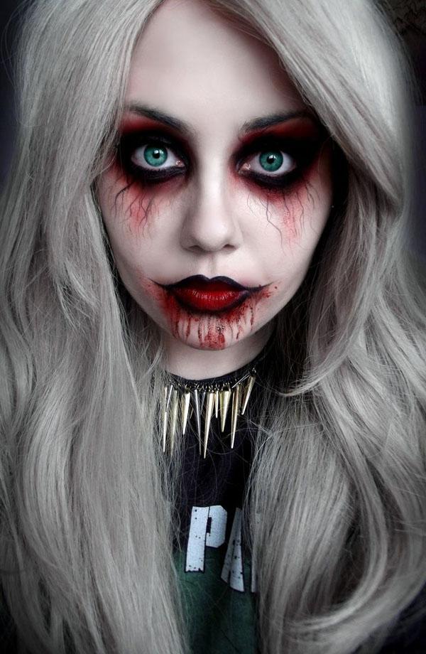 Halloween Makeovers-14
