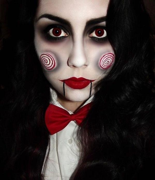 Halloween Makeovers-15