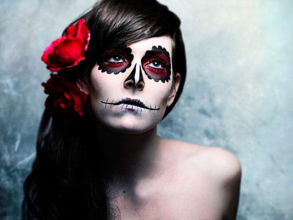 Halloween Makeovers-16