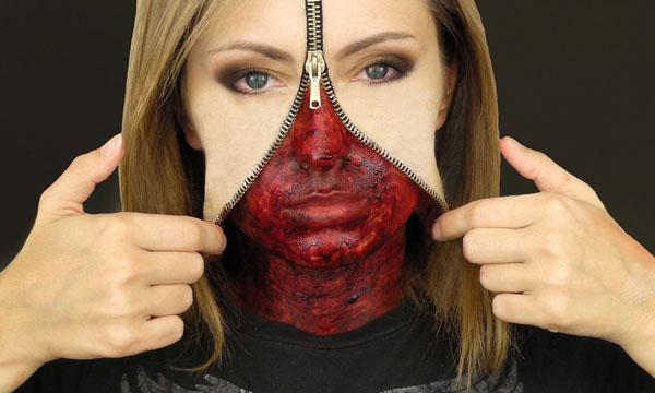 Halloween Makeovers-17