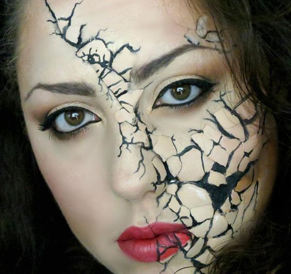 Halloween Makeovers-18