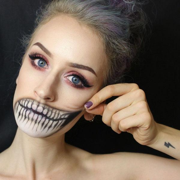 Halloween Makeovers-19