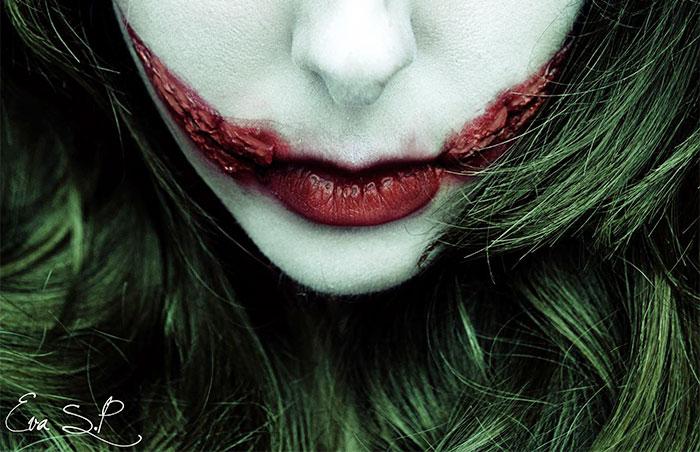 Halloween Makeovers-2