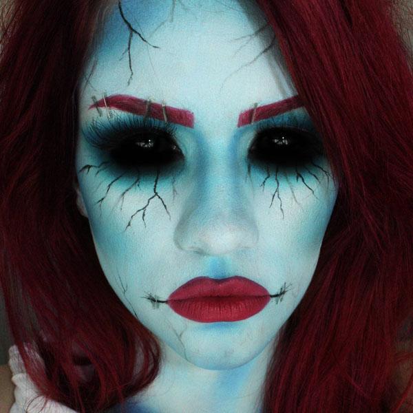 Halloween Makeovers-20