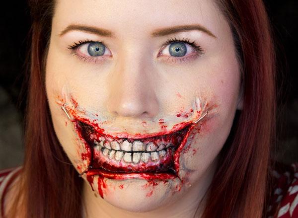 Halloween Makeovers-21
