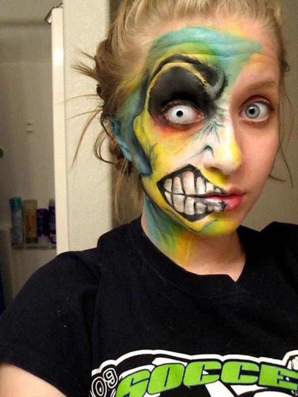 Halloween Makeovers-23