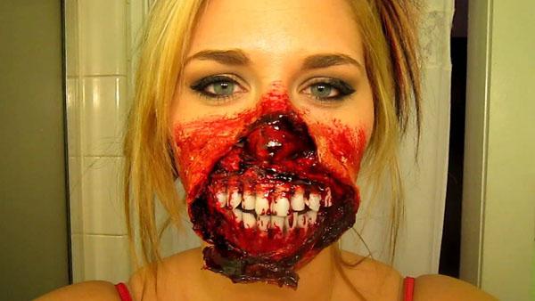 Halloween Makeovers-24