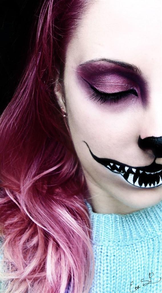 Halloween Makeovers-25