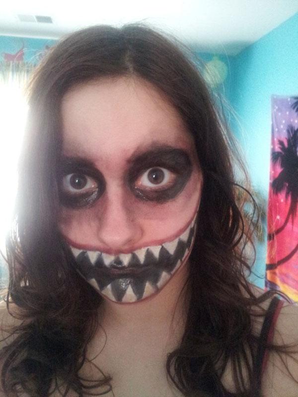 Halloween Makeovers-27