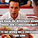 18 Dump Pick Up Lines That Might Still Work For You